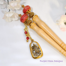 butterfly_charm_hair_sticks_handmade_by_purple_moon_designs.png
