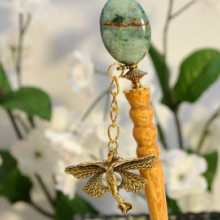 fairy_charm_hair_stick_handmade_by_purple_moon_designs_2018.jpg