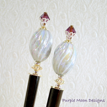 hair_stick_handmade_by_purple_moon_designs.jpg